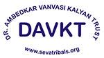 Dr. Ambedkar Vanvasi Kalyan Trust